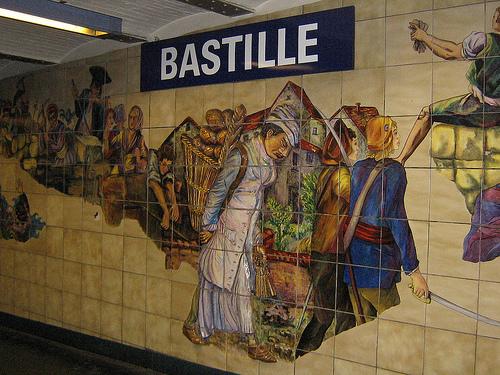 091113-bastille1