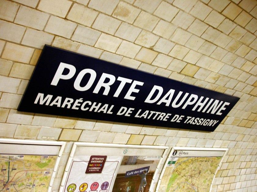 Metro_de_Paris_-_Ligne_2_-_Porte_Dauphine_03