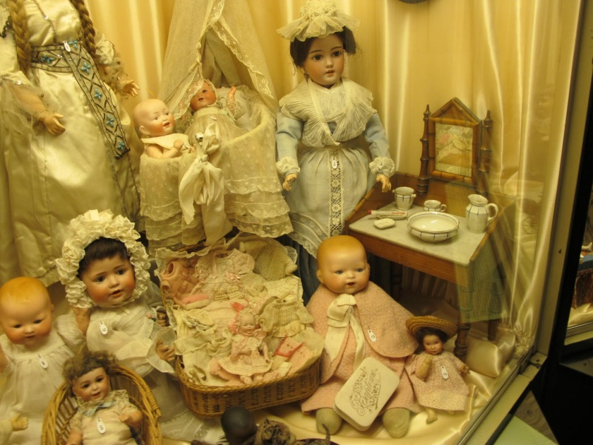 poupee musee 029