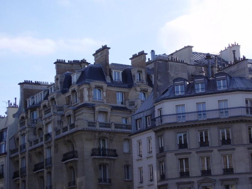 06 parigi tetti