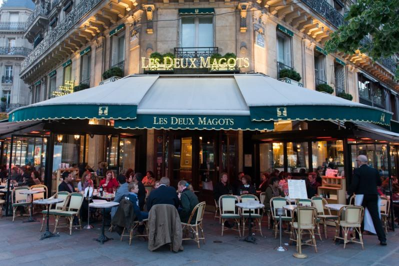 Les_Deux_Magots