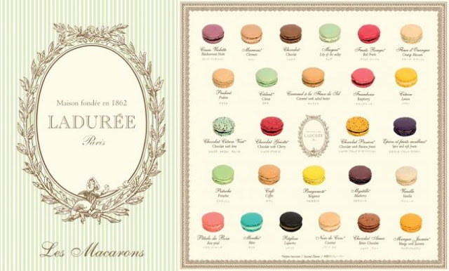 macaron-laduree-patisserie-gateau-biscuit-image-382691-article-ajust_650