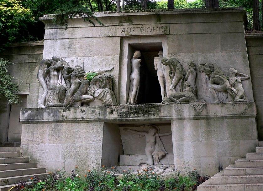 Pere-Lachaise_Aux_Mortes