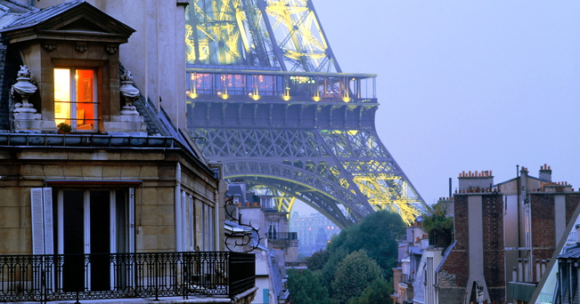 Paris underground paris soutterain o dessous de paris for Quadri di parigi
